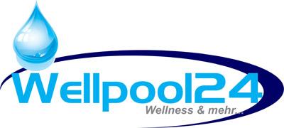 for Hersteller poolfolien