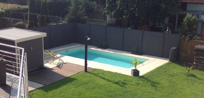 Gartenpools schwimmbadzubeh r online shop for Gartenpool angebote