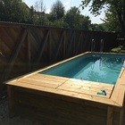 Pool ´n Box