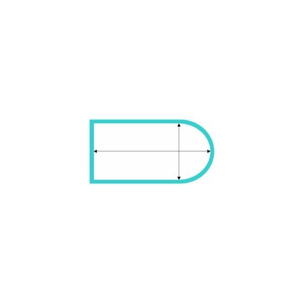 aufblasbare poolabdeckungen f r schwimmb der becken. Black Bedroom Furniture Sets. Home Design Ideas