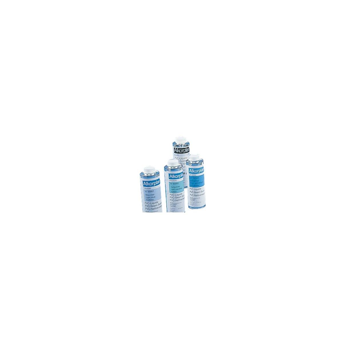 Alkorplan fl ssigfolie fl ssiges pvc nahtversiegelung 4 for Hersteller poolfolien