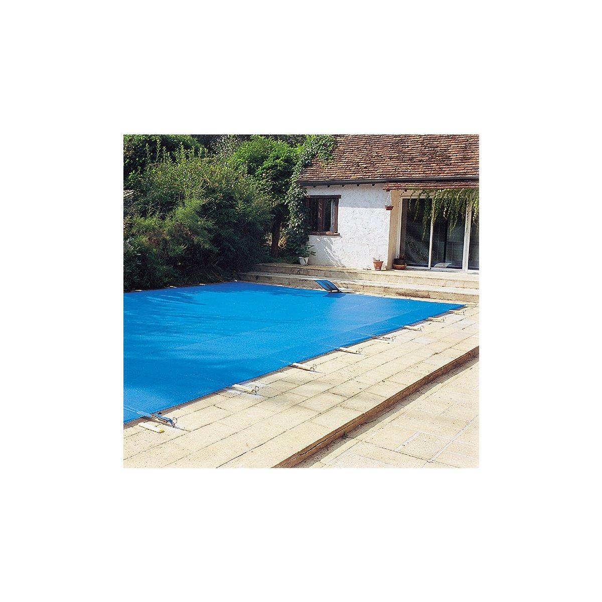 Wellpool24 winternetz poolabdeckung ma anfertigung 20 for Hersteller poolfolien