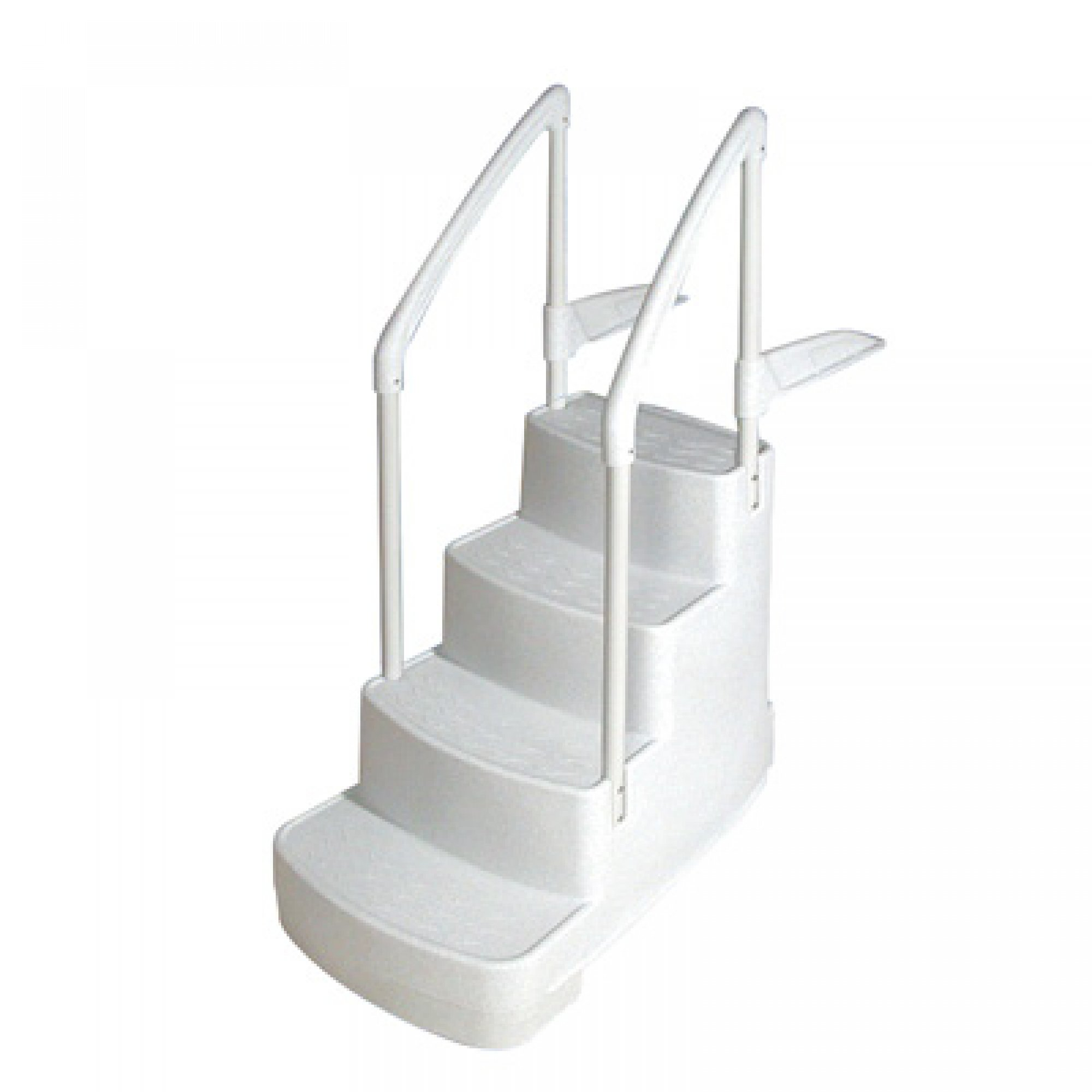 Pooltreppe Fiesta 499 00