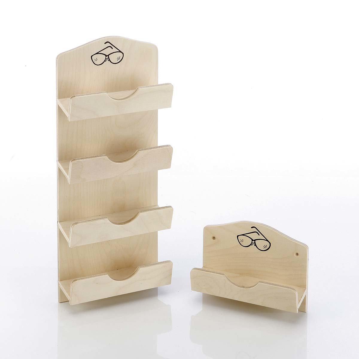 brillenablage f r die sauna 11 50. Black Bedroom Furniture Sets. Home Design Ideas