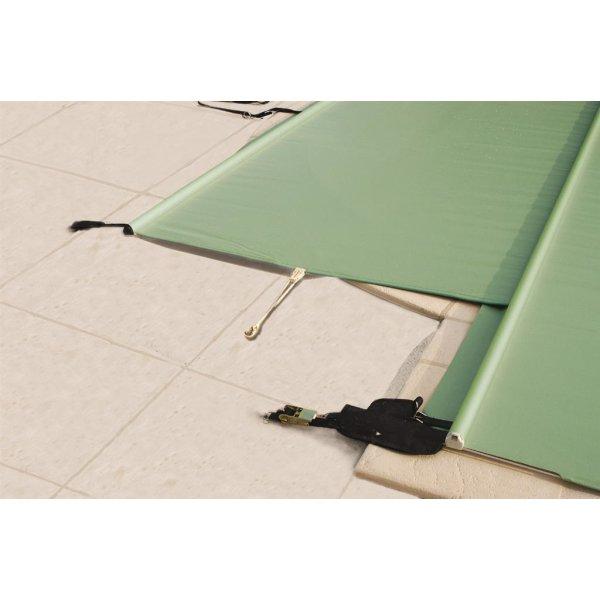 treppenteil f r stangenabdeckungen f r treppen an der breitseite brei 349 00. Black Bedroom Furniture Sets. Home Design Ideas
