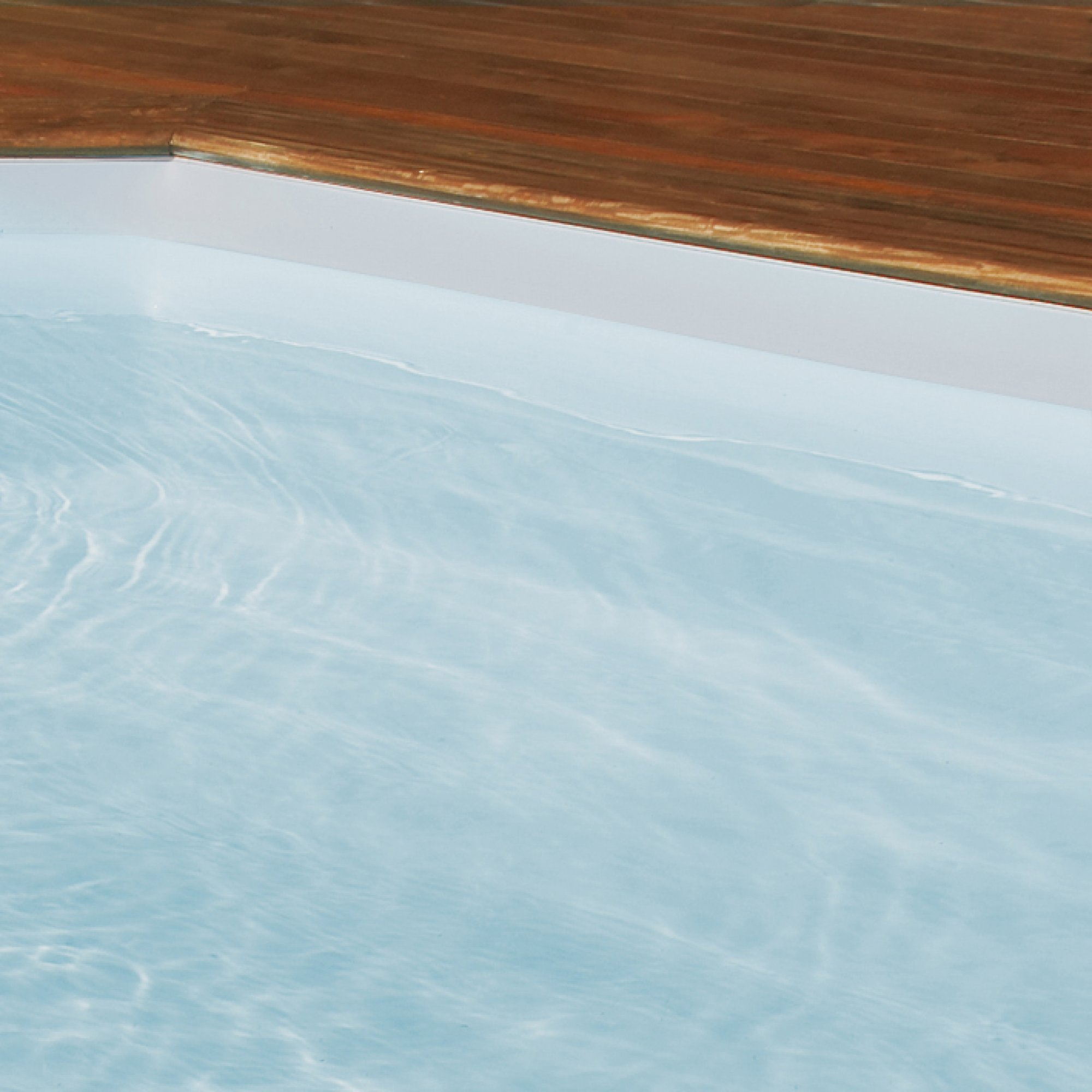 Poolfolie wellpool24 classic grau 13 50 for Poolfolie farbe