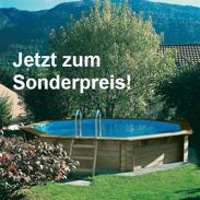 Gartenpools schwimmbadzubeh r online shop for Gartenpool ohne chemie